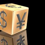 WealthNaviの最大のリスクは為替リスクでしょ?