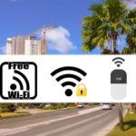 グアムのWi-Fi情報のまとめとモバイルWi-Fiの海外レンタルサービス比較