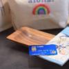 JCBの海外の優待は楽天カード(JCB)でも受けられるか? 問い合わせてみた