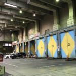千葉県市川市のクリーンセンターへ粗大ゴミを持ち込んでみた