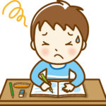 保育園や幼稚園がおやすみの中、在宅で楽しく過ごす方法8選